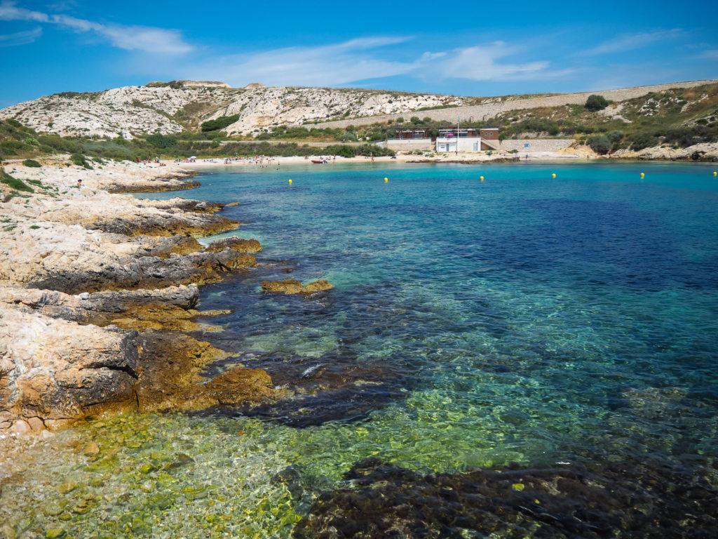 L'attribut alt de cette image est vide, son nom de fichier est Marseille-147-1024x768.jpg.